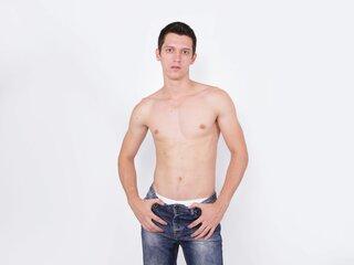 Nude a1HotBoyJake