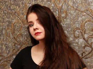 Anal AlexandraLonly
