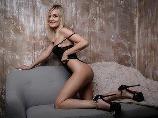 Pussy AlexisReyd