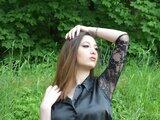 Jasmin AllysonLee