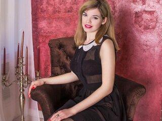 Livejasmin.com AmberWinelove