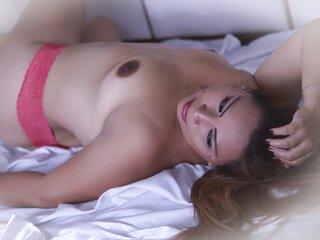 Video AmelieBridges