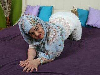 Private AminiaMuslim