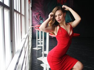 Nude AngelVerona