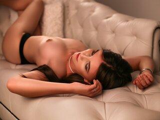 Nude BethanyWale