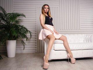Jasmin BlondaFlirt