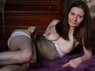 Jasmin BlueSafira