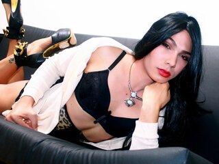 Jasmin CamilaBons