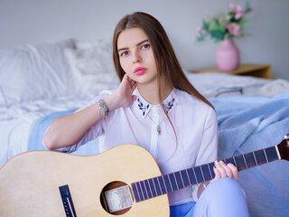 Jasmin ChloeElla