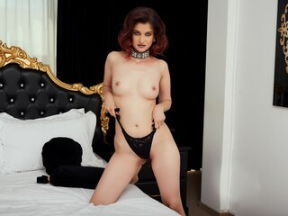 Porn ChloeSade