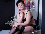 Jasminlive ChristaRose
