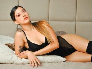 Porn DanielaBoneta