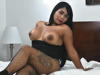 Live DanielaBrito