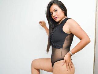 Jasmin EmilyHicks