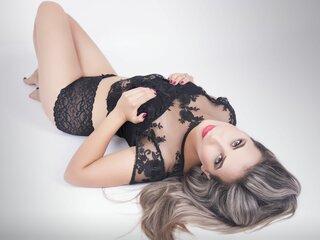Jasmine EmilySilva