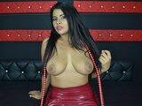 Livejasmin.com gorgeousGirlSUBm