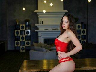 Jasmin JennyTight