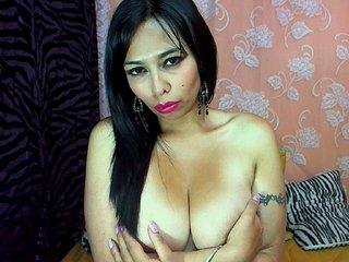 Anal KATY6969