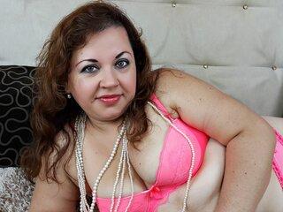 Sex KarolWhite