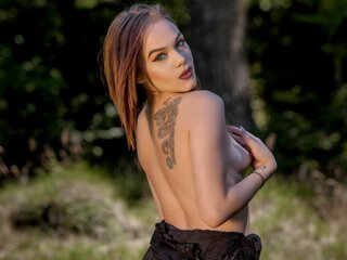 Webcam KaterinaMilow