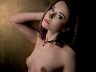 Nude Kathiusha