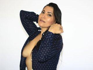 Jasmin LatinMelania