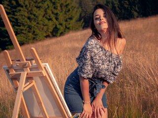 Video LexieGlam