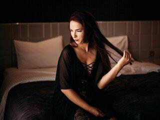 Jasmine LitleCris