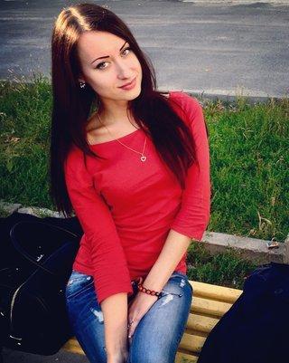 Jasminlive LyndsyJan