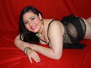 Jasmine MadisonXD
