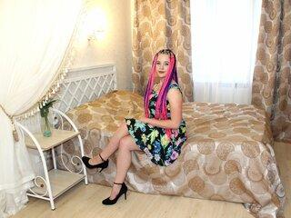 Anal MayReynor