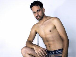 Livejasmin.com MickeGuirao