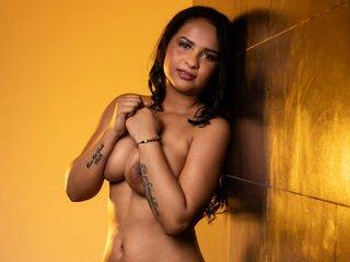 Jasminlive NahomiGray
