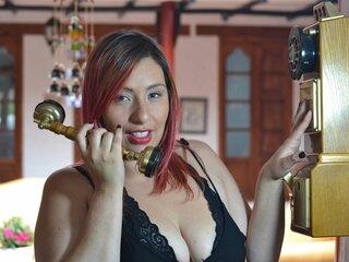 Video NataliaMaylu