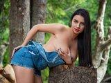 Jasmin Nathaniela