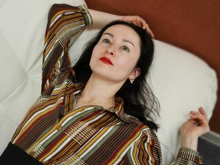 Jasminlive Ninasa