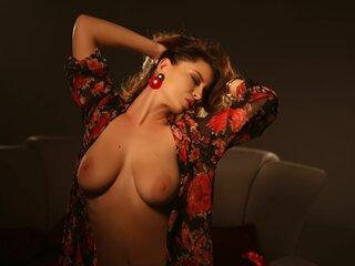 Livejasmin PaigeHawkins