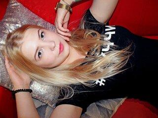 Livejasmin.com PeggyBett
