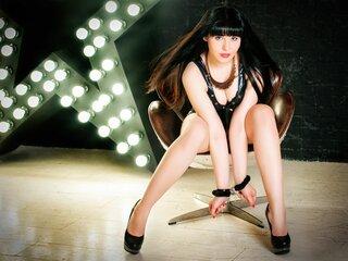 Jasmin Reveila
