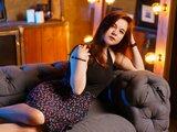 Jasmine RobinBlessed