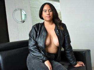 Jasmin SamantaBony