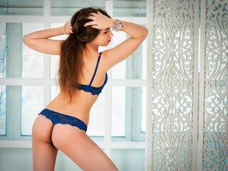 Jasmine Sanria
