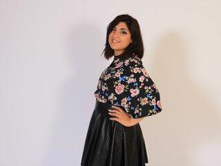 Jasmine SashaGya