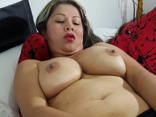 Jasmine sarhawilkinson
