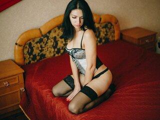 Jasmine SeductiveX