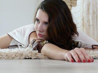 Webcam SelenaKali