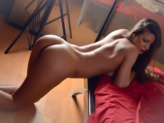 Webcam SieraBliss