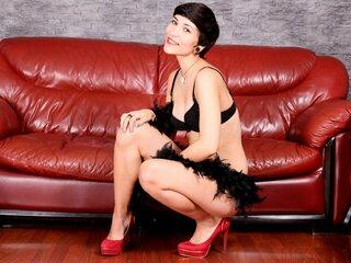 Jasmine SoniaChang