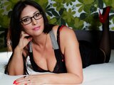 Jasminlive SophiaxLovely