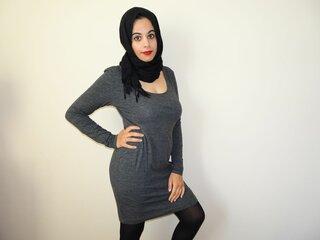 Livesex Sumayyah